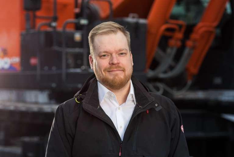 Heikkinen Anssi