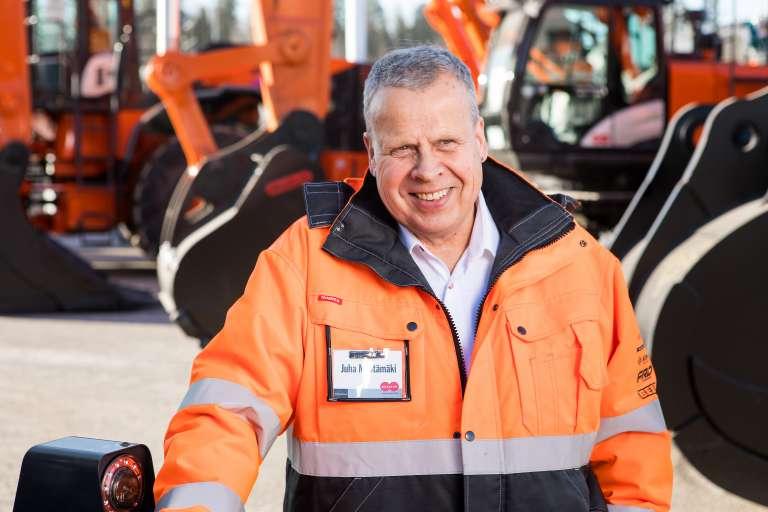 Juha Myötämäki