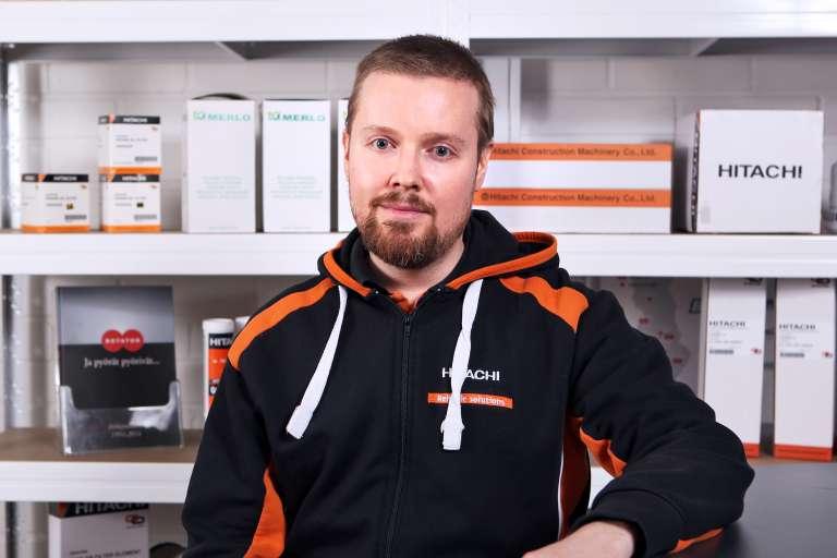 Jukka Lahtonen