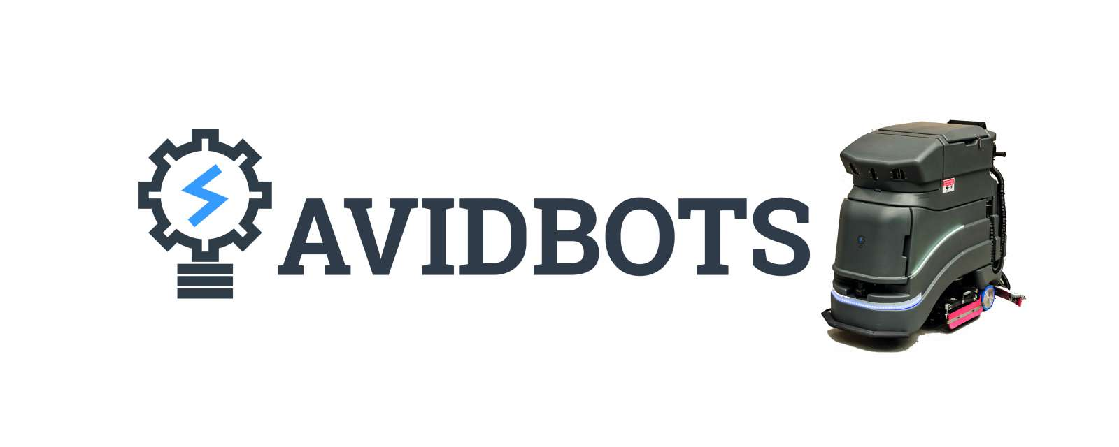 Avidbots