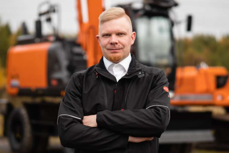 Juha-Matti Hietanen