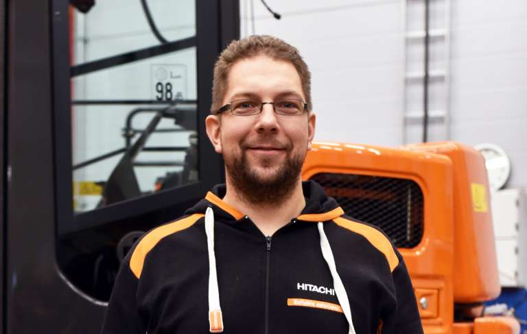 Anttila Mikko